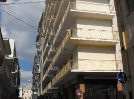 APPARTAMENTO NOTO IN VENDITA - Piazza Sgroi