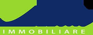 logo300_eloroimmobiliare