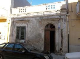 Appartamento storico