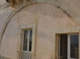 Casa indipendente centro storico