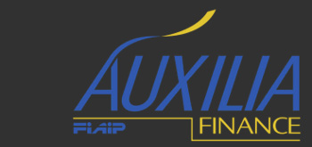 logo_auxilia_finance