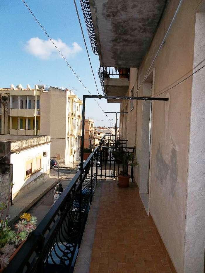Appartamento arredato eloro immobiliare for Contratto affitto appartamento arredato