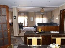 Signorile appartamento -  Viale Scala Greca a Siracusa