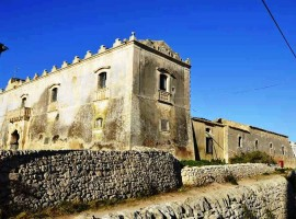 Caseggiato storico settecentesco