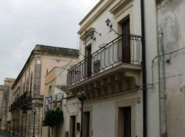 Casa Vacanza Umberto