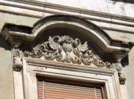 Palazzetto barocco