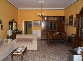 Villa a San Corrado