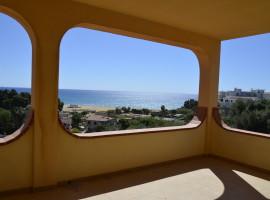 Lido di Noto - Due appartamenti in Villa indipendente a pochi metri dal mare