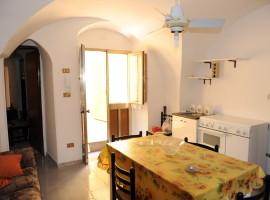Appartamento centro storico Noto