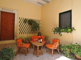 Casa Vacanze in corso Vitt. Emanuele