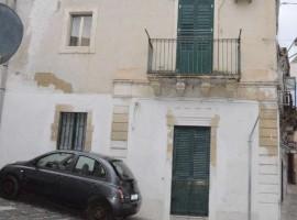 Mannarazze - Casa indipendente in centro storico