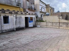 Appartamento indipendente con terrazzo