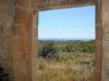 C.da Meti - Antico Caseggiato con terreno panoramico sul Mare