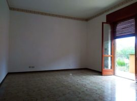 Spazioso appartamento in affitto