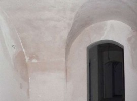 Locali commerciali in Affitto - centro storico Noto